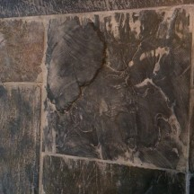 Removing Cement Staining from Internal and External Stone