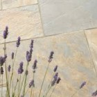 Sealing Bradstone Mystic Copper Natural Slate
