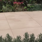 Maintaining Porcelain Paving