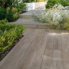 Cleaning Marshalls Symphony Plank Vitrified Paving