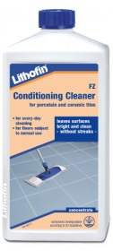 Lithofin:KF Conditioning Cleaner - 5L