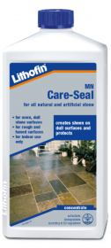Lithofin:MN Care Seal - 5L