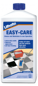 Lithofin:Easy Care - 5L