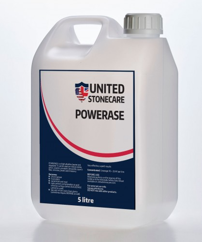 United Stonecare:Powerase - 1L