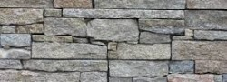 For Internal Natural Stone